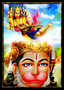 hanuman-16-rama-laxman-flying