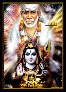 sai-baba-shiva-god-hindu-india-baba