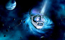 sai-baba-wallpaper-space-light-large