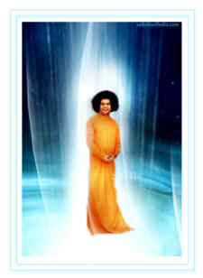 sathya-sai-baba-light