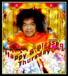 sathya-sai-baba-namaha-darshan-guruwar-thursday