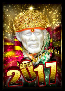 shirdi-sai-baba-happy-new-year-2017-wallpaper