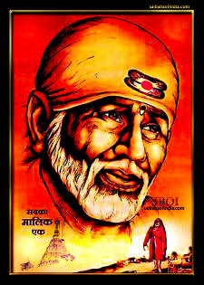 shirdi-sai-baba-sab-ka-malik-ek-shirdi-wallpaper