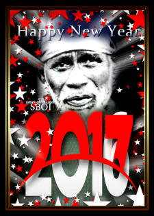 sri-shirdi-sai-baba-happy-new-year-2017