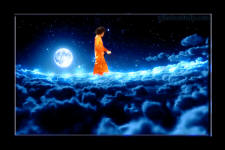 walking-on-clouds-sathya-sai-baba-sboi