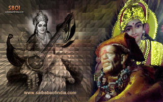 shirdi-sai-baba-dussera-devi-ma-blessings-happy-navaratri