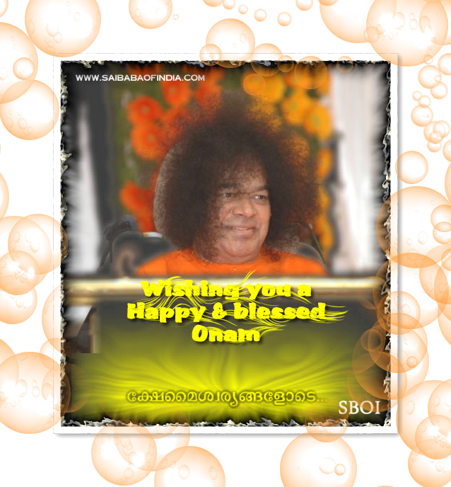 GREETING-CARD-SRI-SATHYA-SAI-BABA-ONAM-GREETINGS
