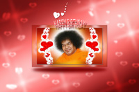 87th-birthday-wallpaper-hearts-sri-sathya-sai-baba