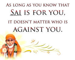 As-long-as-you-know-that-shirdi-sai-baba-is-for-you