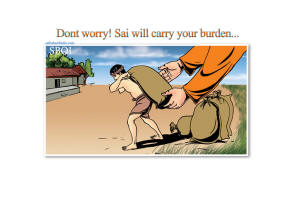 Dont-worry-Sai-will-carry-your-burden.