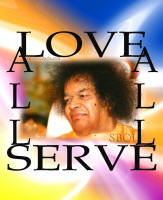 LOVE-ALL-SERVE-ALL-SATHYASAI-BABA