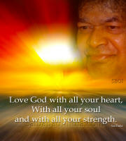 Love-God-with-all-your-heart-sai-baba
