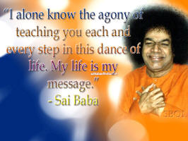 My-life-is-my-message-sri-sathya-sai-baba
