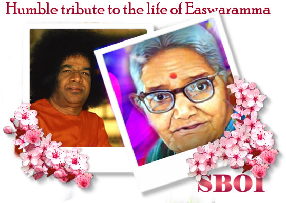 Sathya-Sai-Baba-mother-Easwaramma-Day