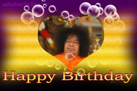 happy-birthday-sathya-sai-baba-greeting-heart-wallpaper