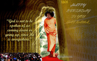 SRI-SATHYA-SAI-BABA-HAPPY-BIRTHDAY