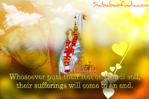 Whosoever-puts-their-feet-on-Shirdi-soil--shirdi-sai-baba-photo-wallpaper