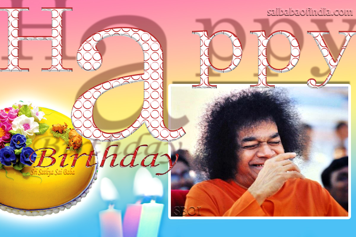 how to download sathya sai baba bhajan songs