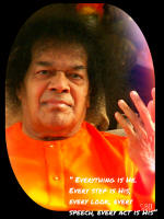 everything-is-his-sri-sathya-sai-baba