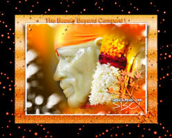 sai baba The-Beauty-Beyond-Compare