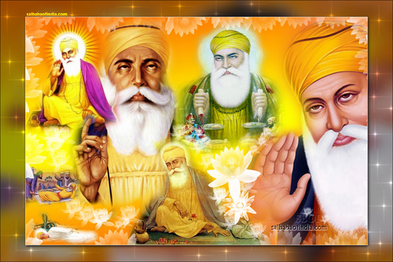 gurunanak-jayanti-birthday-wallpaper-guru-nanak-ji-large-size-high-resolution-guru-nanak-dev