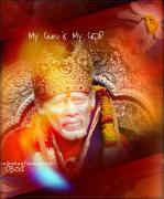 gurupoornima-satguru-sai-baba-desktop-wallpaper