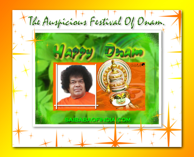 happy_onam_sai_baba_greetings