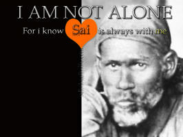 i-am-not-alone-shirdi-sai-baba-is-always-with-me