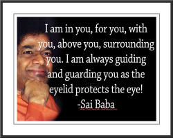 i-am-with-you-always-sathya-sai-baba