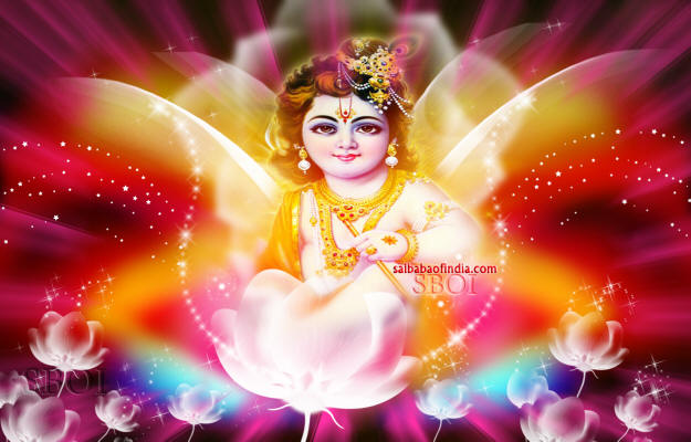 krishna-wallpaper-angel-of-love-god-avatar-gopala-govinda-bala-krishna
