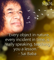 lesson-in-love-spiritual-life-sai-baba
