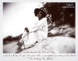 life-shud-be-full-of-joy-sri-sathya-sai-baba