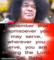 lord-is-in-all-sri-sathya-sai-baba