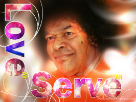 love-all-serve-all-sri-sathya-sai-baba-wallpaper-quote-saying-words. ri Sathya Sai Baba  -swami avatar bhagawan