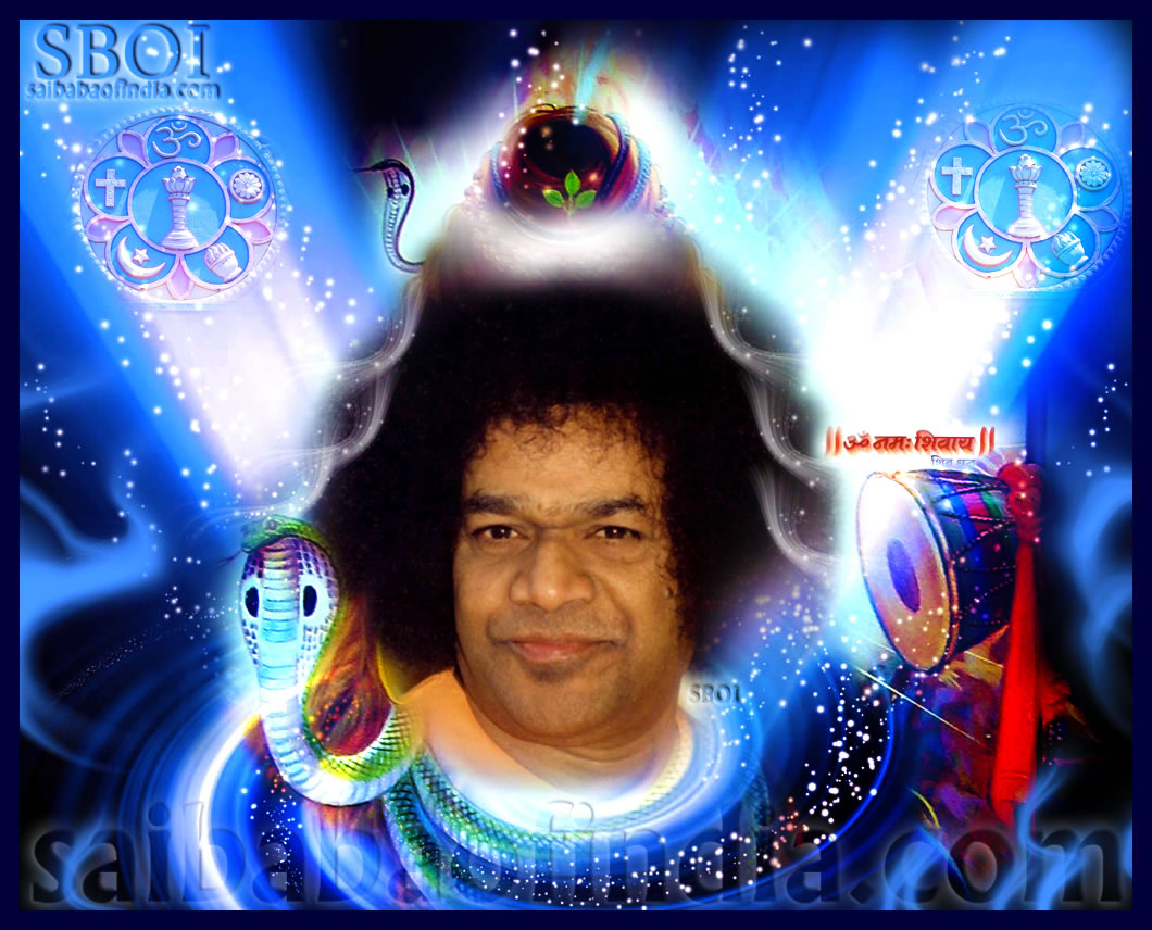 Sai Baba Photos Sai Baba Of Indias Weblog