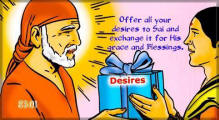 offer-your-desires-to-sai-baba-and-recive-his-grace-and-blessings