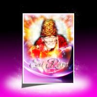 peace-rising-bhagawan-shirdi-sai-baba