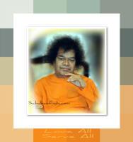 prema-sai-sai-grace-sundram-sathya-sai-baba