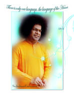 sai-baba-There-is-only-one-language-the-language-of-the-Heart
