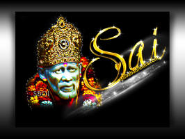 sai-baba-shining-god-wallpaper-saibabaofindia-golden-crown-throne-saibaba