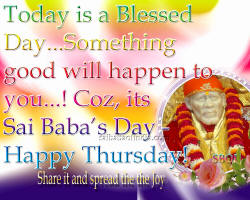 sai-baba-thursday-wallpaper-blessed-day-happy-thursday