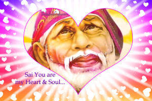 sai-baba-wallpaper-you-are-my-heart-and-soul-saibabaofindia