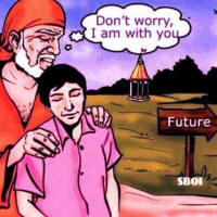 sai-baba-will-take-care-of-future-dont-worry