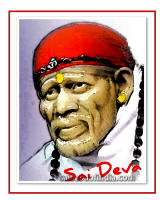 sai-deva-sai-baba-of-shirdi-saibaba-painting-sketch-image