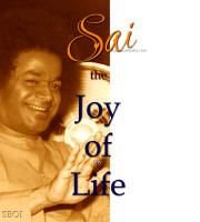 sai-the-joy-of-my-life