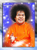 sathya-sai-baba-grace-miracles-photo