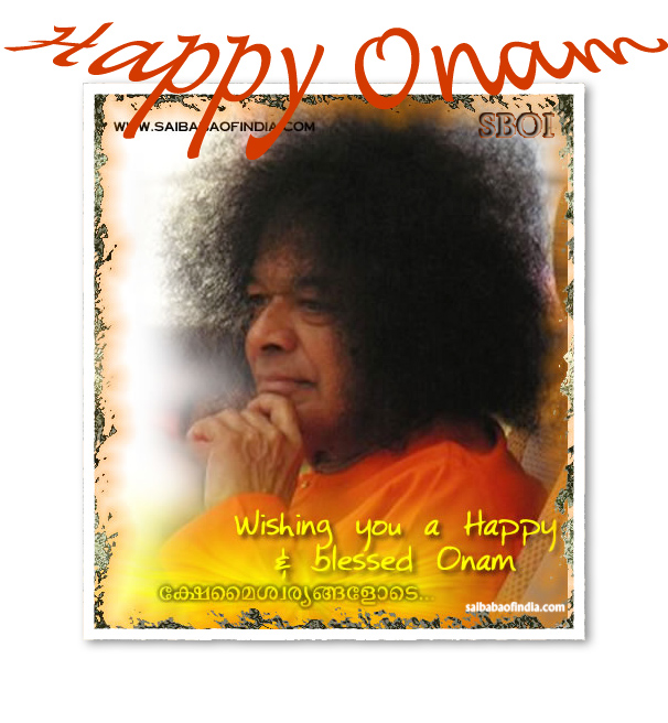 sathya-sai_baba_onam_greetings-sboi