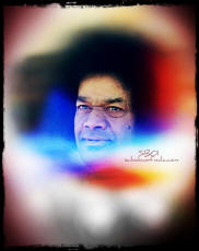 sathysai-sai-baba-rare-photo-sboi