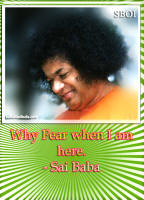 satya_sai_baba_why-fear-when-i-am-here