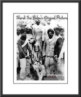 shirdi-Sai-Baba-Original-Picture